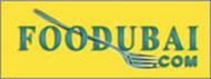 fooddubai