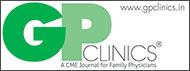 GP-clinics