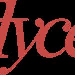 HYCEL G.m.b.H