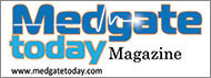 medgatetoday.com