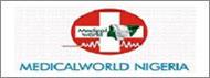 medicalworld-logo