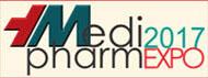 medipharmexpo.com