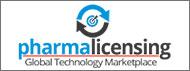pharmalicensing.com