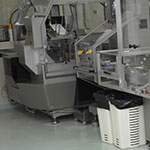 ELOMATIC-PHARMALAB CONSULTING & ENGINEERING PVT. LTD