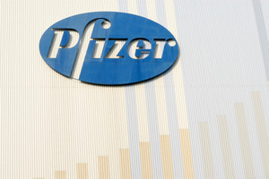 Pfizer and Takeda join BIO Ventures to tackle Africa cancer crisis
