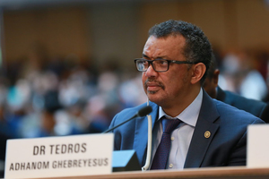 Tedros can draw on Ethiopia's lessons on abortion