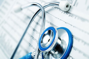 Physicians want specialised healthcare in West African sub-region