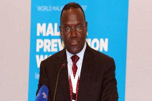 WHO to set up medical emergency hub in Nairobi