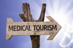 Kenya leads in medical tourism in Africa