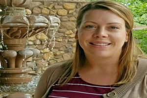 Compassus staffer picked for South Africa healthcare mission