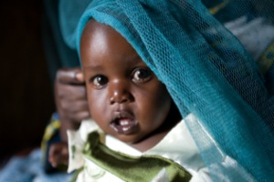Africa: Study Links Malaria Rapid Diagnostic Tests to More Antibiotic Prescriptions and Finds Ignored Results