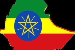 Africa: IGAD Member States Approve Medicine Regulatory Harmonization Initiative