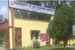 German institution signs MoU to design, operate medical varsity in Akwa Ibom