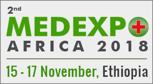 Medexpo-Ethiopia