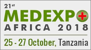 Medexpo-Tanzania