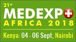 Medexpo-kenya-2018