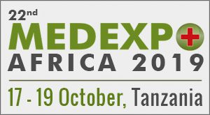 Medexpo_tanzania
