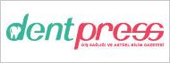 dentpress.com.tr