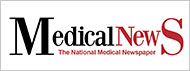 medicalnewsgroup.com.pk