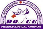 Dolce-Pharm Pharmaceutical Production