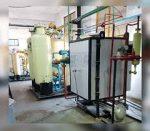 PSA Nitrogen Gas Plant Manufacturers & Suppliers - Nutech