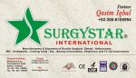 Surgystar International