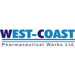 WEST COAST PHARMACEUTICAL WORKS LTD