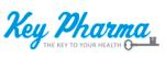 KeyPharma