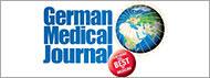 german-medical-journal.eu