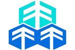 LINE-LINK PURIFICATION TECHNOLOGY (SHANGHAI) CO. LTD